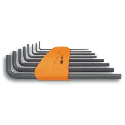 Beta 96L/SCV tartó a 96LC/SP8-hoz, 96L/SP8-hoz, 96BPC/SP9-hez, 96N/SP9-hez, 96/SP9-hez, 96BP/SP9-hez