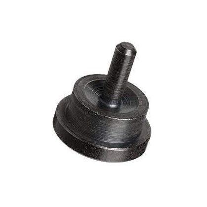 Beta 351P Peremező betétek a 350 típusú csőperemezőhöz
