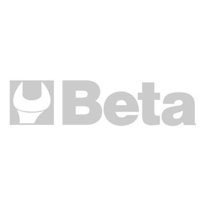 Beta 360R/... Alkatrészkit a 360 modellhez Tartalma: pofa és állítógyűrű