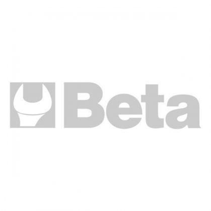 Beta 374R/... Komplett alkatrészkit a 374 - 375 - 376 - 378 modellhez hornyos anya és állítógyűrű