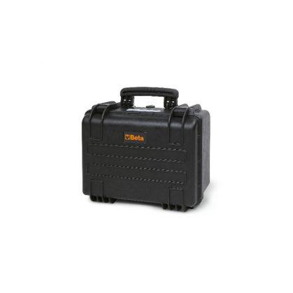 Beta 562VV-A nyomatéksokszorozó hordozótáska