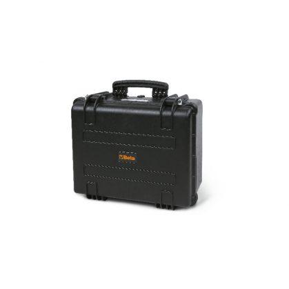 Beta 565VV-B nyomatéksokszorozó hordozótáska
