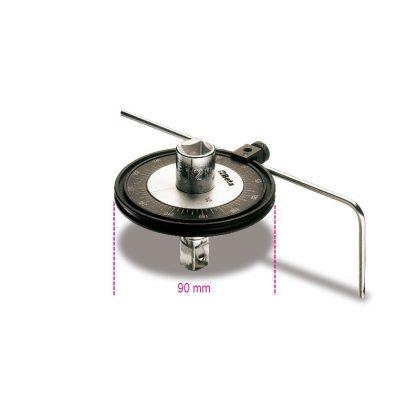 Beta 600 Nyomatékszögmérő