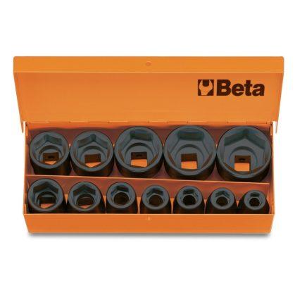Beta 720/C12 Gépi dugókulcs
