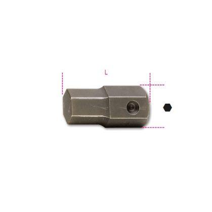 Beta 727/ES22 Csavarhúzóbetét külső méret 22 mm