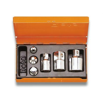 Beta 902R/C6 6 adapter dugókulcsokhoz (900/16, 900/15, 910/16, 920/15, 920/16, 928/15. cikk)