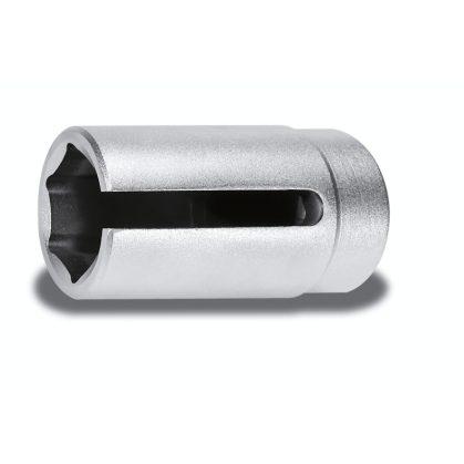 Beta 960T/A dugókulcs oxigénérzékelőkhöz