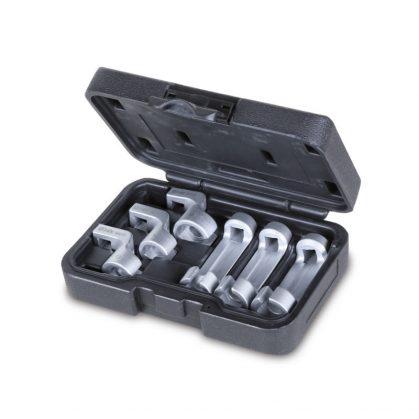 """960/C6  3/8"""" dugókulcsok kipufogógáz hőmérséklet érzékelő szenzor eltávolításához/beszereléséhez"""