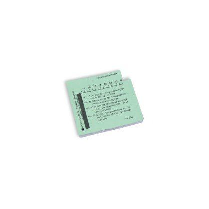 Beta 960CMB/R2 Tartalék kártya a 960CMB készülékhez