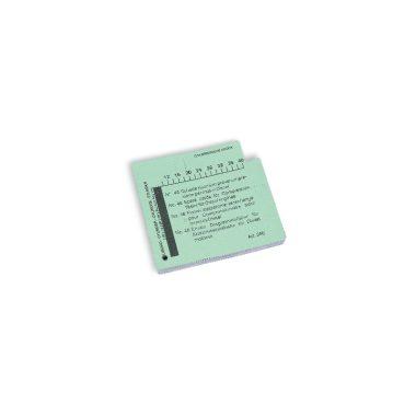Beta 960CMD/R1 Tartalék kártya a 960CMD készülékhez