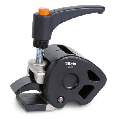 Beta 962M Gumiabroncs leszerelő/felszerelő eszköz