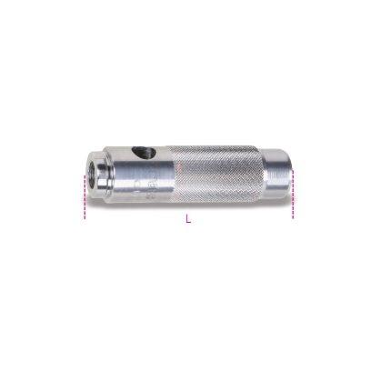 Beta 1105T 20-nyél az 1105-höz ø 2-20 mm