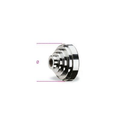 Beta 1105AD-50 Adapter a 1105T50-hez