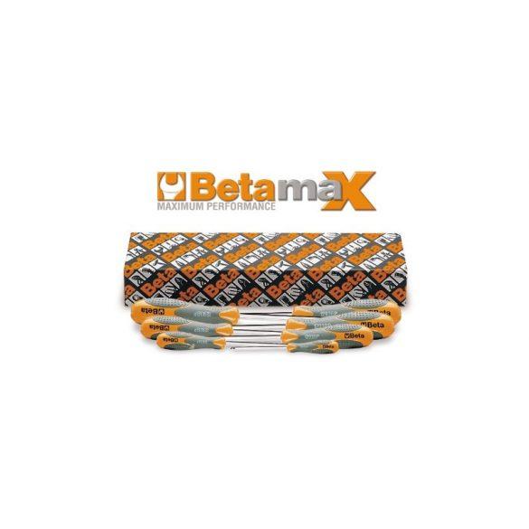 Beta 1293BP/S7 7 részes hatlapú imbusz csavarhúzó szerszám készlet