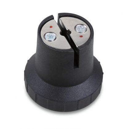 1366S/R22 Mágneses tartó hullámhuzal részére