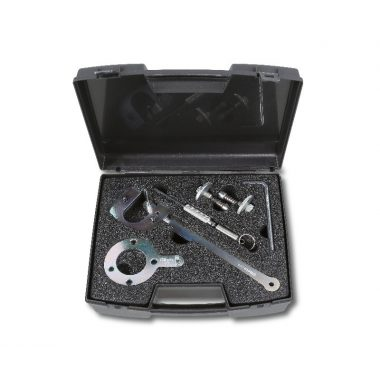 Beta 1461/C5G Szerszámkészlet vezérlés beállításhoz Fiat/Alfa/Lancia/Opel/Suzuki/Ford dízelmotoroknál
