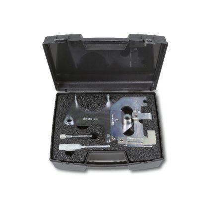 Beta 1461/C7B Szerszámkészlet vezérlés beállításhoz Renault/Nissan benzinmotoroknál