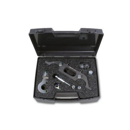 Beta 1461/C12A Szerszámkészlet vezérlés beállításhoz Fiat motoroknál