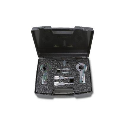 Beta 1461/C12G Szerszámkészlet vezérlés beállításhoz Fiat/Alfa/Lancia dízelmotoroknál
