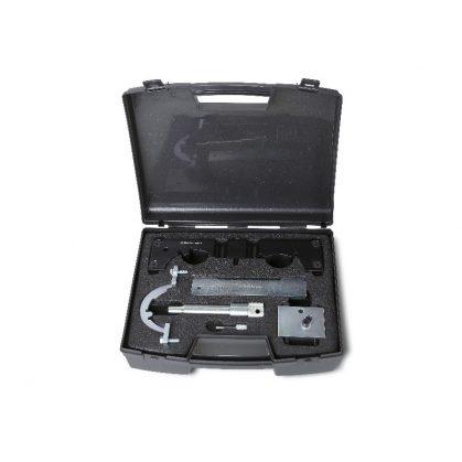Beta 1461/C23B Szerszámkészlet vezérlés beállításhoz Opel benzinmotornál