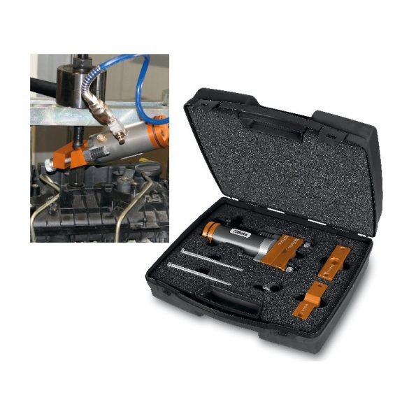 Beta 1462/EI  Univerzális vibrációs injektor kihúzó szerszám