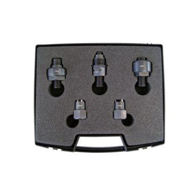 Beta 1462AD/SMN Adapter készlet Siemens és Denso befecskendezők kihúzásához