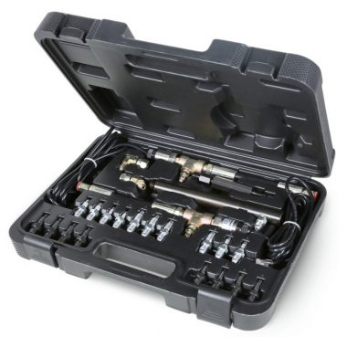 Beta 1464PF Fékrendszer nyomást ellenőrző készlet, a 1464T egységgel együtt történő használatra