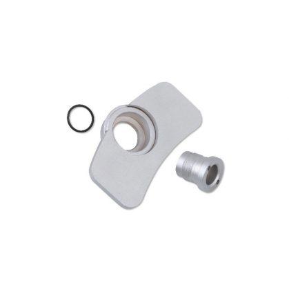 Beta 1471M/P Fékszerelő adapter TRW-Mégane-hoz
