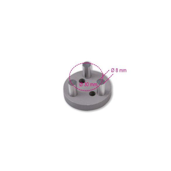 Beta 1471PN/B2 Fékszerelő adapter Daily-hez