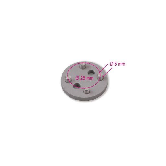 Beta 1471PN/B4 Fékszerelő adapter BMW-hez