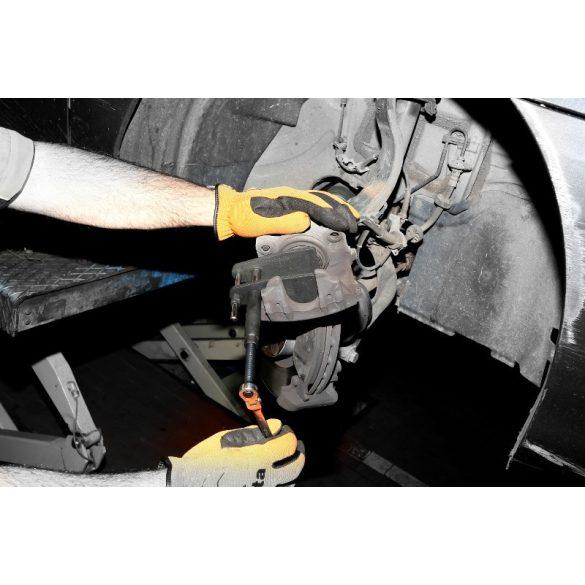 Beta 1471D2 Első tárcsafék fék munkahenger visszanyomó zárt fékbetéteknél