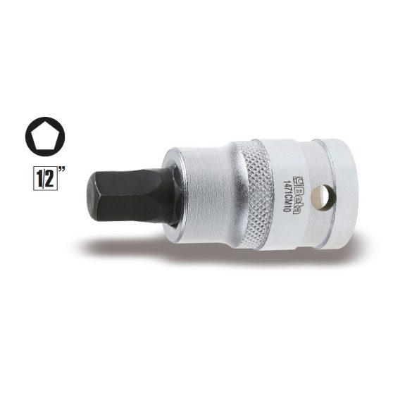 Beta 1471CM 10 Ötszögű-dugókulcs fékszereléshez