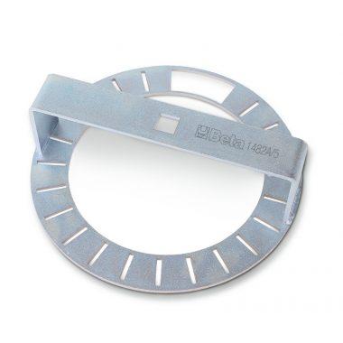 Beta 1482A/5 Üzemanyagtartály úszó rögzítőgyűrű kulcs, 22 körcikkes