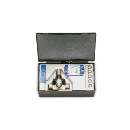 Beta 1485/KIT Vezérműszíj feszességmérő készlet