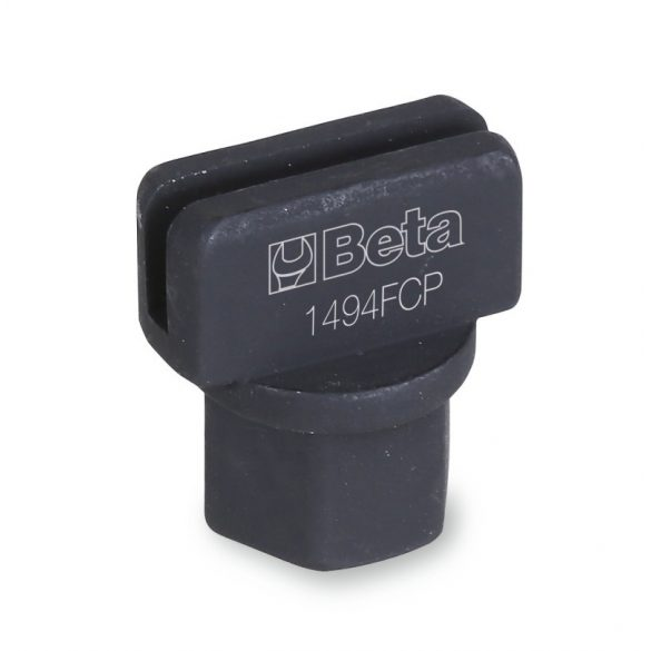 Beta 1494FPC  Speciális tok olajleeresztő dugók számára Ford, Peugeot és Citroën motorokhoz