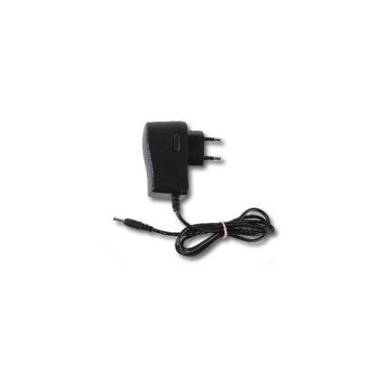 Beta 1498mn/12-r hálózati adapter lt/12-r- hez
