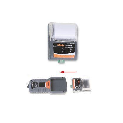 Beta 1498ST/TB Mini-hőnyomtató a 1498TB/12 modellhez