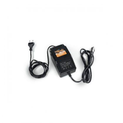 Beta 1498/12-24 r20 hálózati adapter 1498/12 és 1498/24 gyorsindítóhoz
