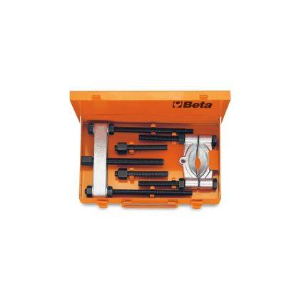 Beta 1535/C5A leválasztó készlet, fémdobozban