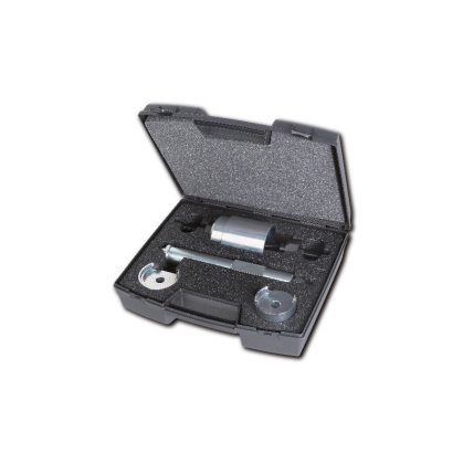 Beta 1569/F Szerszámkészlet Fiat Panda, Fiat 500 és Ford Ka szilentblokkok lehúzásához és behelyezéséhez