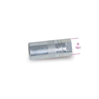 """Beta 1750RT """"Hydraulic 4-pofás tartalék zsírzófej"""