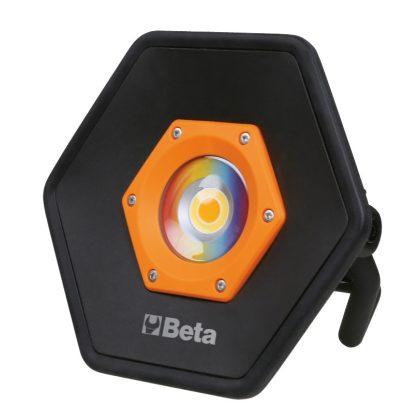 Beta 1837M tölthető led colour match lámpa