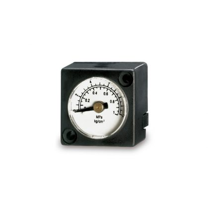 Beta 1919RM-F 1919 RM-F-spare pressure gauge for 1919f