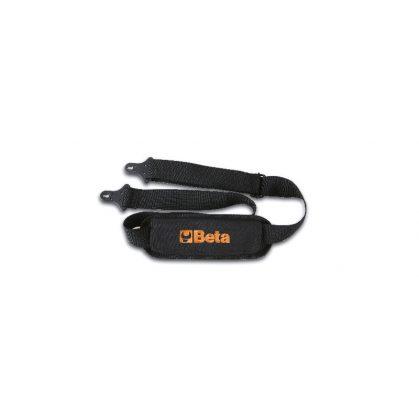Beta 2029/RT Univerzális vállszíj táskához és kofferhez