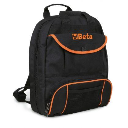 Beta C5S szerszámos hátizsák