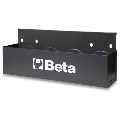 Beta 2499PF/M Univerzális mágneses flakontartó