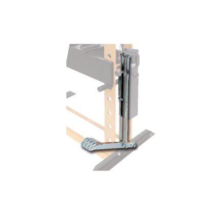 Beta 3027/KPP50 Lábkapcsoló a hidraulikus préshez, a 3027 20-30-50 modellhez