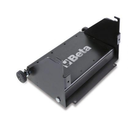 Beta 3070BE/S Állítható konzol a 3070BE hordozható elektronikus kerékkiegyensúlyozóhoz