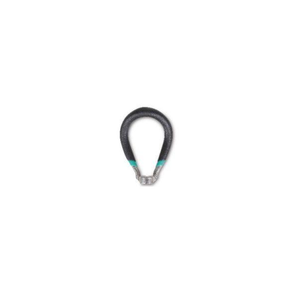 Beta 3961 3,3  Fekete küllőhúzó kulcs 3,3 mm