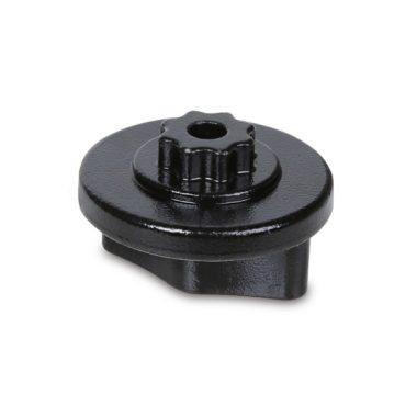 Beta 3971 Shimano műanyag csavar kulcs